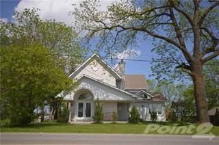 Residential Property for sale in 527 Lynden Road, Ancaster, Ontario, N3T 5M1