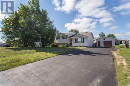 Single Family for sale in 5 WILSON ROAD, Petawawa, Ontario, K8H3P5