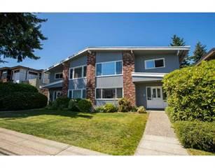 Condo for sale in 6681 SPERLING AVENUE, Burnaby, British Columbia, V5E2V3