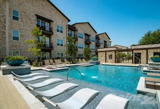 Apartment for rent in Mercer Crossing Apartments, Farmers Branch, TX, 75234