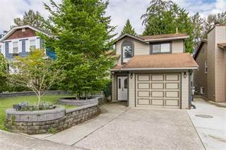 Single Family for sale in 3163 TORY AVENUE, Coquitlam, British Columbia, V3E2E2