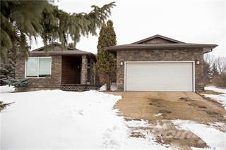 Residential Property for sale in East Evans Acreage, RM of Swift Current No 137, Saskatchewan
