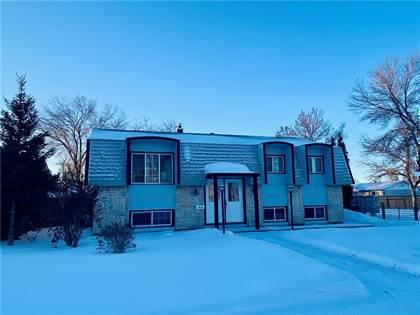 Single Family for sale in 280 Tyndall AVE, Winnipeg, Manitoba, R2V0V3