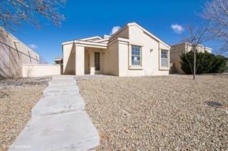 Single Family for sale in 1705 Skyview Circle NE, Rio Rancho, NM, 87144