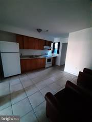 Townhouse for rent in 312 S BROADWAY, Baltimore City, MD, 21231
