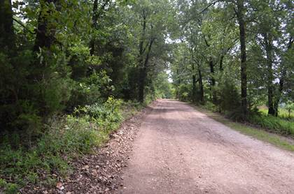 Lots And Land for sale in Sutton PL, Harrison, AR, 72601