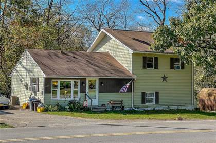 Residential Property for sale in 1664 US Route 11, Kirkwood, NY, 13795