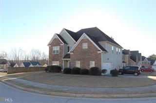 Single Family for sale in 5186 Upper Elm St, Atlanta, GA, 30349