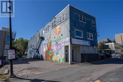 Office Space for rent in 176 Larch Street Unit 201B, Sudbury, Ontario