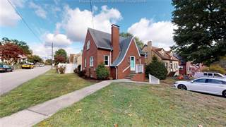 Residential Property for sale in 501 Rosemont Drive, South Charleston, WV, 25303