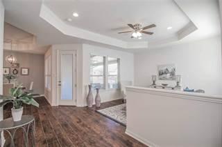 Condo for sale in 741 Avignon Trail 85, Keller, TX, 76248