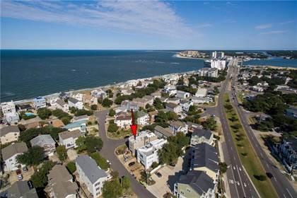 Residential Property for sale in 2214 ROANOKE Avenue, Virginia Beach, VA, 23455