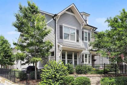 Residential Property for sale in 1565 Whitfield St, Smyrna, GA, 30080
