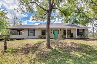 Single Family for sale in 211 W 8TH STREET, Oviedo, FL, 32766