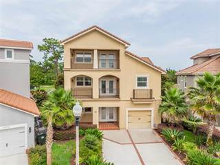 Single Family for sale in 7979 DOUBLE GATE DR, Pensacola, FL, 32507