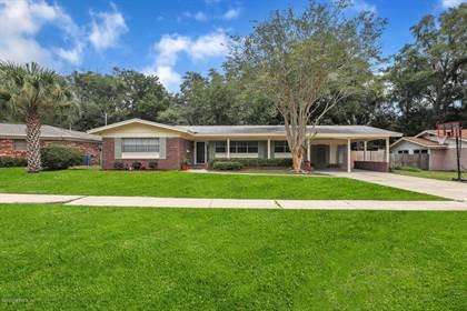 Residential for sale in 6669 MARBLOW DR, Jacksonville, FL, 32277