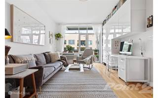 Condo for sale in 179 Monroe St 3A, Brooklyn, NY, 11216