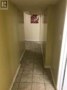 Single Family for rent in 46 PLOVER PL, Brampton, Ontario, L6W4C4