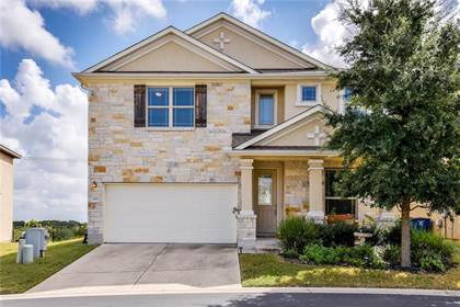 Residential Property for sale in 7433 Sunset Heights CIR, Austin, TX, 78735