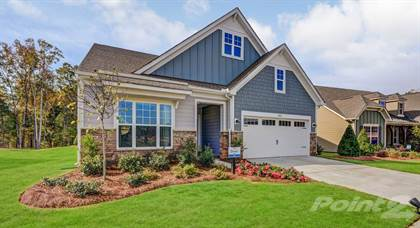 Singlefamily for sale in 1911 Napa Valley Dr., Waxhaw, NC, 28173