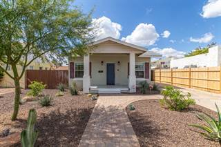Single Family for sale in 2334 N 11TH Street, Phoenix, AZ, 85006