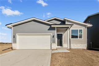 Single Family for sale in 17115 Larkspur Lane, Urbandale, IA, 50263