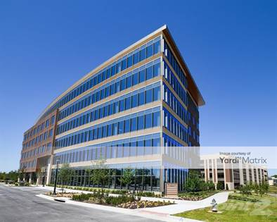 Office Space for rent in 550 Reserve Street, Southlake, TX, 76092