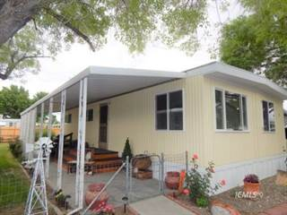 Residential Property for sale in 2285 Galloway Ave, Dixon Lane-Meadow Creek, CA, 93514