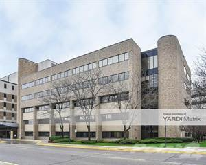 Office Space for rent in Robbinsdale Medical Office Building East - Suite 388, Minneapolis, MN, 55422