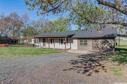 Residential Property for sale in 78 Beryl Road, Greater Saltillo, AR, 72032