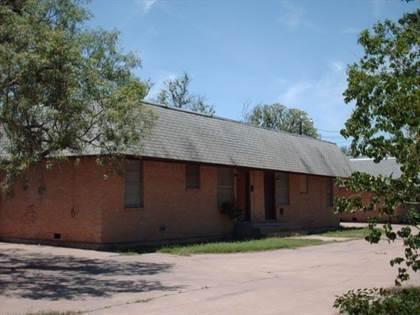 Residential Property for rent in 241 Merchant Street, Abilene, TX, 79603
