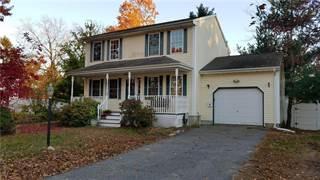 Single Family for sale in 28 Urban Avenue, Warwick, RI, 02888