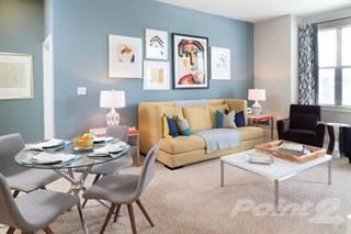 Apartment for rent in M Street - Paces, Atlanta, GA, 30318