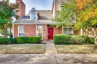 Condo for sale in 17820 Windflower Way 1004, Dallas, TX, 75252