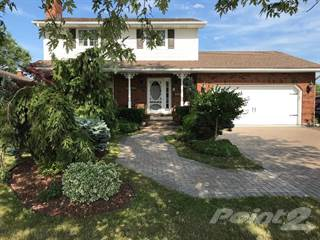 Residential Property for sale in 430 Gorham Road, Fort Erie, Ontario