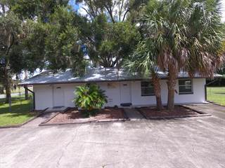 Comm/Ind for rent in 20785 W Mckinney Avenue, Dunnellon, FL, 34431