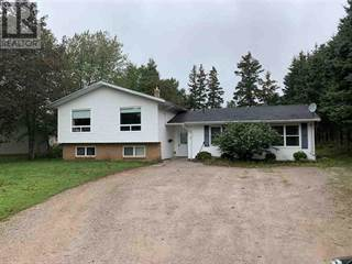 Single Family for sale in 4 Chelsey Circle, Charlottetown, Prince Edward Island, C1E1H3