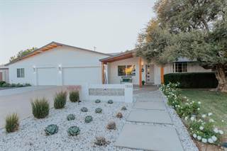 Single Family for sale in 7814 N 11TH Avenue, Phoenix, AZ, 85021