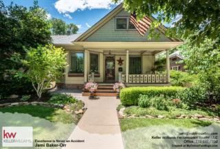 Residential Property for sale in 1911 N Elizabeth St, Pueblo, CO, 81003