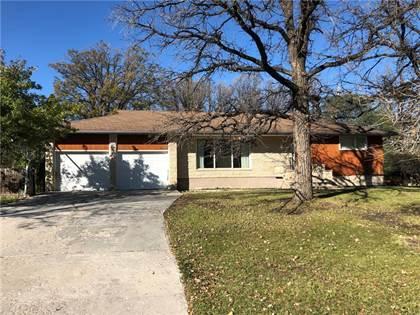 Single Family for sale in 601 Grierson Avenue, Winnipeg, Manitoba, R3T2S2