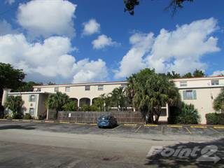 Apartment for rent in Spanish Oaks Apartments, Fort Lauderdale, FL, 33312