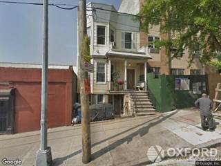 Apartment for sale in 390 East 195th Street, Bronx, NY, 10458