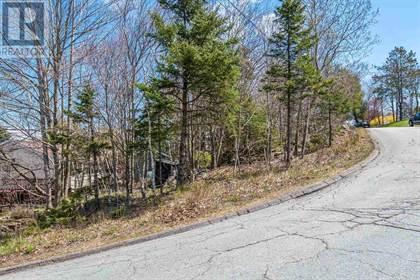 Vacant Land for sale in 41 Broadholme Lane, Halifax, Nova Scotia, B3M3B8