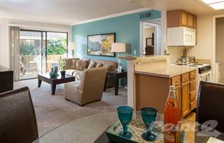 Apartment for rent in Woodranch Apartments - One Bedroom - Villas, Simi Valley, CA, 93065