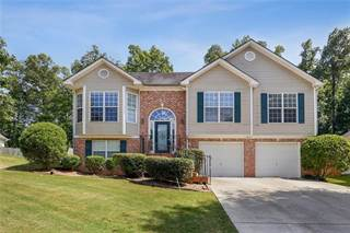 Single Family for sale in 623 Savannah Rose Way, Lawrenceville, GA, 30045
