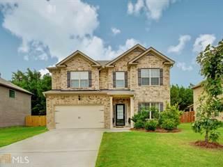 Single Family for sale in 7636 Wrotham Cir, Atlanta, GA, 30349