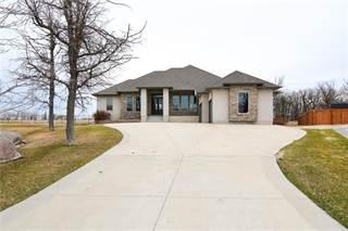 Single Family for sale in 23 Hidden Oaks COVE, Winnipeg, Manitoba, R3K0V6