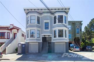 Apartment for rent in 28-34 HIGHLAND Apartments, San Francisco, CA, 94110