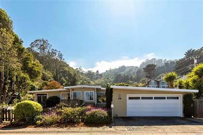 Other Real Estate for sale in 143 145 Woodward Avenue, Sausalito, CA, 94965