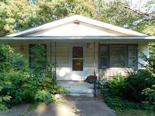 Single Family for sale in 512 Fremont Street, Kinmundy, IL, 62854